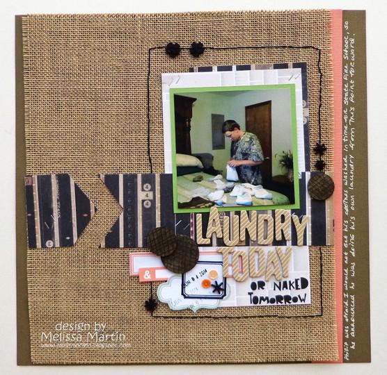 Msm's jubilee boy   laundry dsc02139