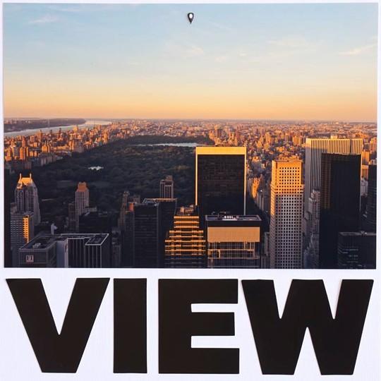 View800 original