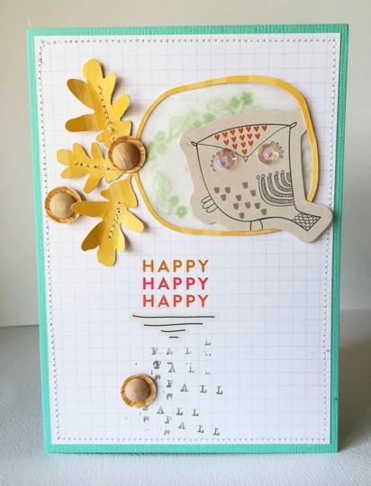 Happyhappyfallcardblueridgeoct14cdsuz
