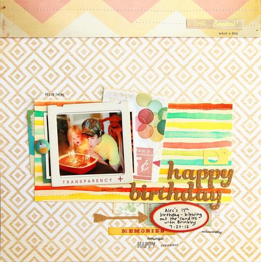 Debduty happybirthday