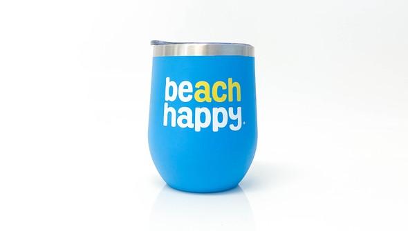 116755 beachhappywineclaret30ablue slider1 original