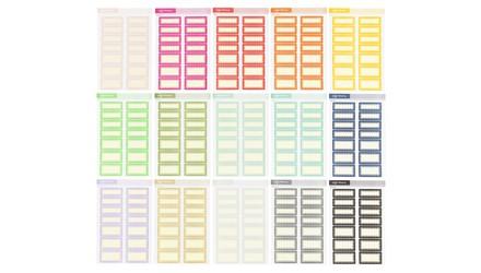105758 decembercolortheorykit slider1 original