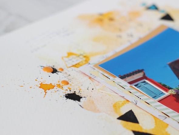 Lo burano taller creativa 05