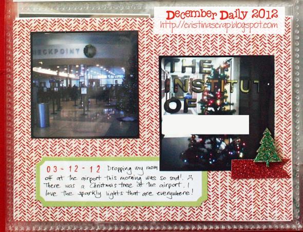 Dd2012 day3 5 2 web