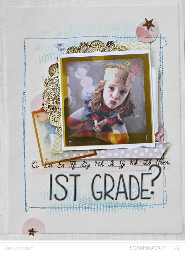 Firstgrade2 main