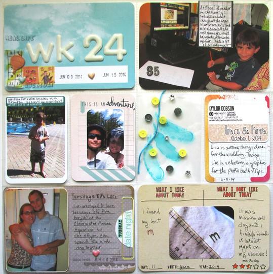 2014 wk24l