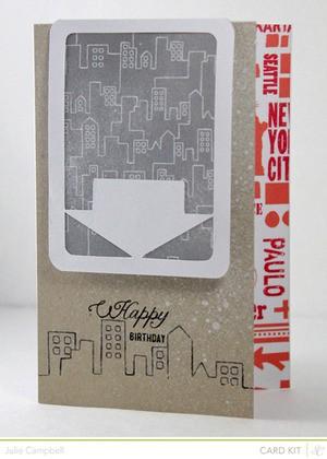 Scbookmarkcard