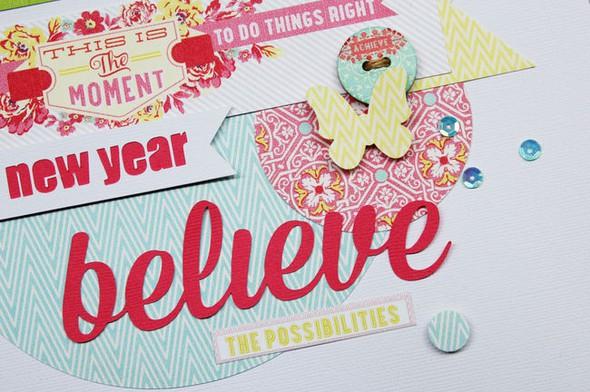 Wp believe5