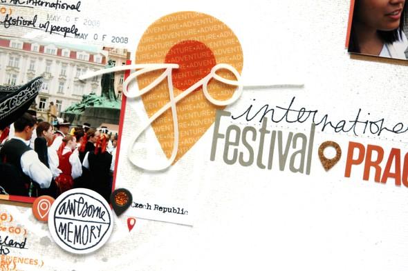 Prague festival03 original