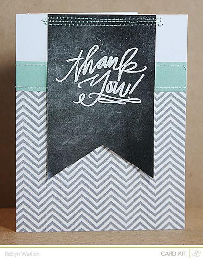 Rw card main thankyou