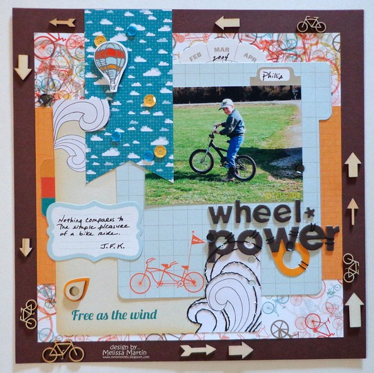Msm's wheel power.dsc00493