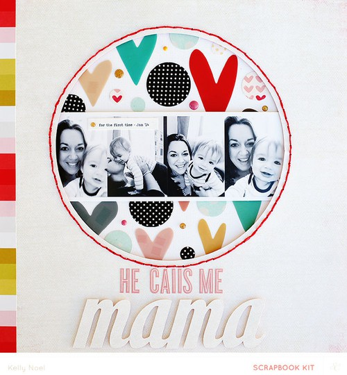 He calls me mama   studio calico sugar rush kit   kelly noel