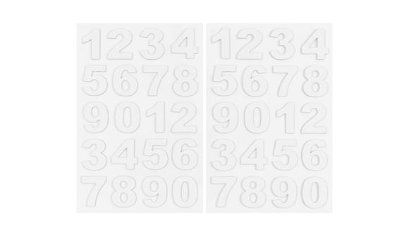 93293 whitechipboardnumbers slider original