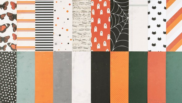 158361 halloween7x9patternpaperpack slider2 original