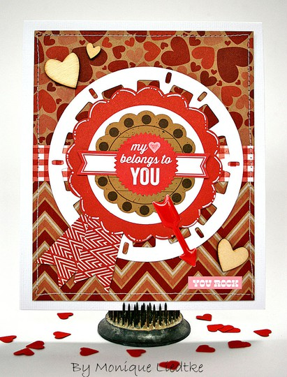 Mliedtke valentines card 1