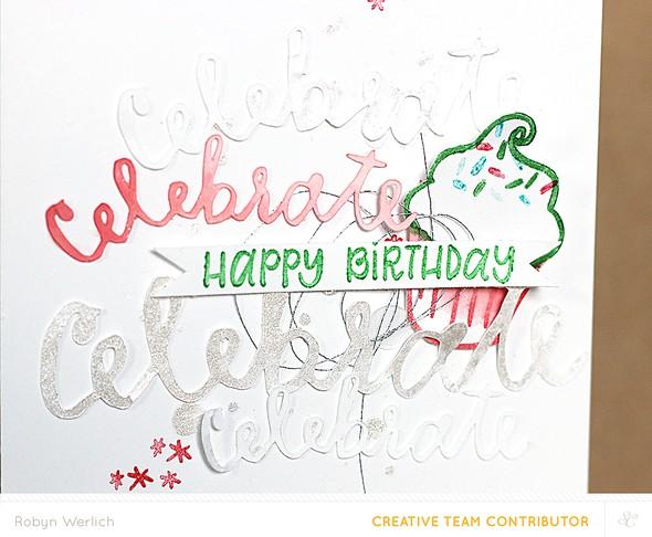 Happy birthday 2 rw original