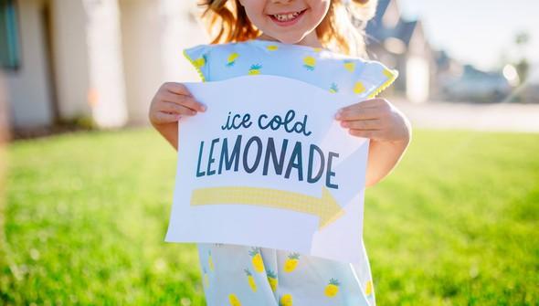 Pp lemonade digital printables 0000 img 1120 original