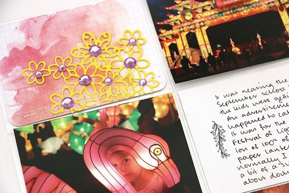 Festival by natalie elphinstone detail 2 original