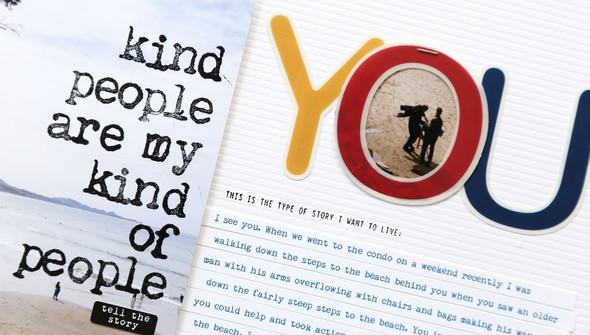 Ae type slider3 original