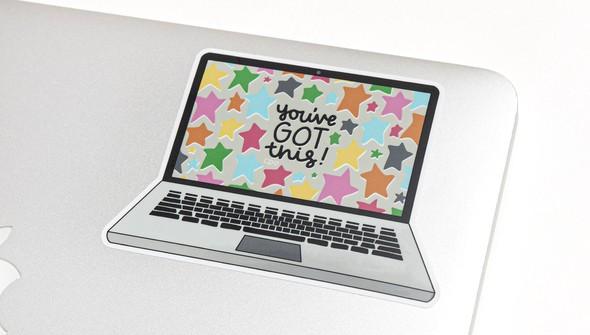 149639 laptopdecalsticker slider3 original