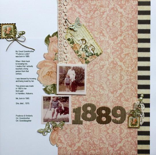 1889 1