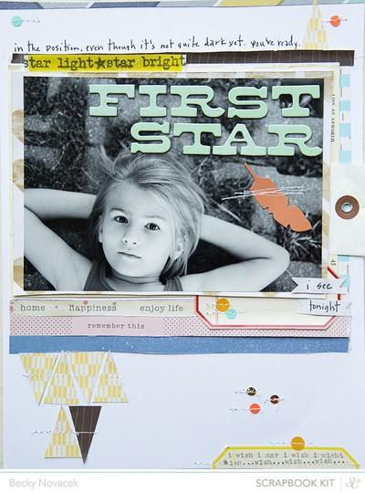 Septemberfirststar