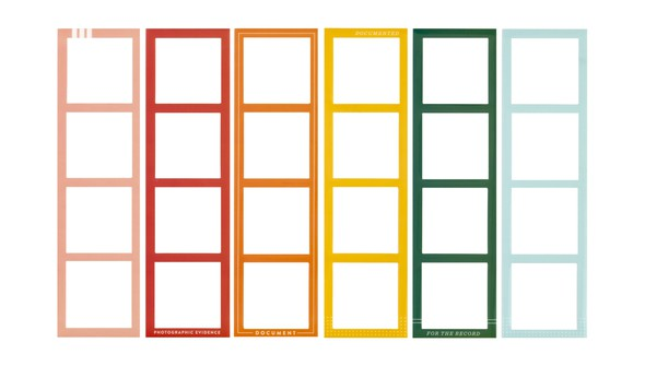 152947 coloredfilmstrips slider original