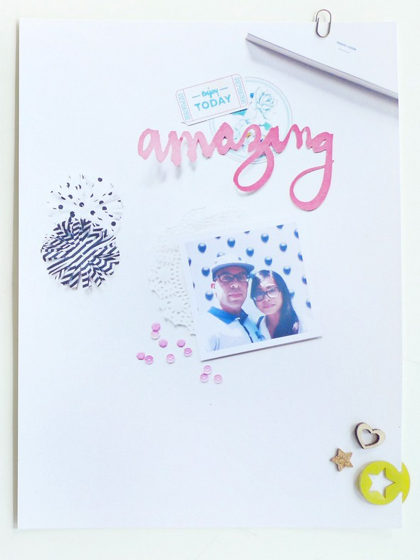 Analogpaper 2014 hb lifeisalwaysbetterwithasmile 3 1500