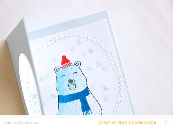 Bear card by natalie elphinstone 2 original