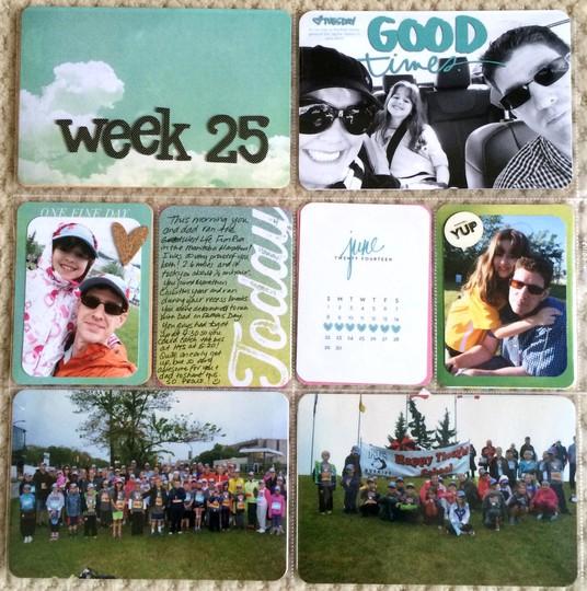 Week 25 c
