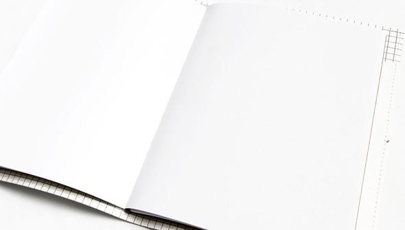 102034 pleatherfolio slider3 original