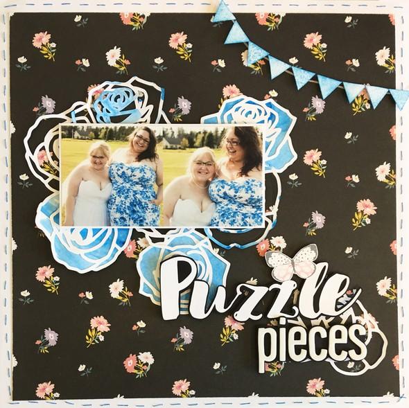 Puzzle1 original