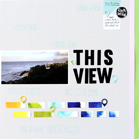 Thisviewhawaii web original