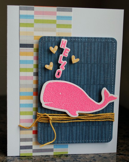 Whale hello card   edited