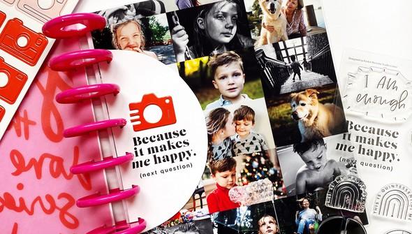 2021 01 stamp inuse07 original