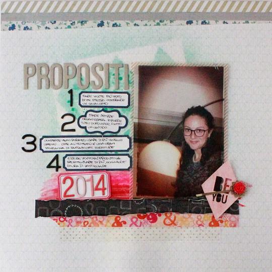 Layout 57   propositi