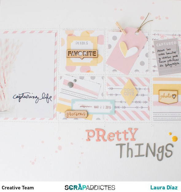 Lo pretty things 01