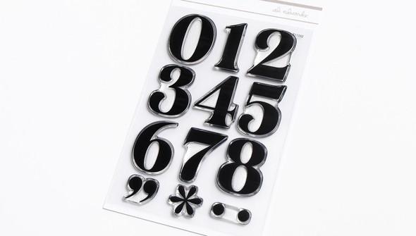 157341 4x6numbersstampset slider2 original