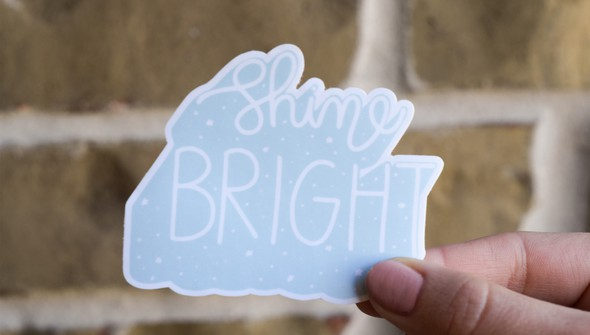 79275 shinebrightsticker slider original