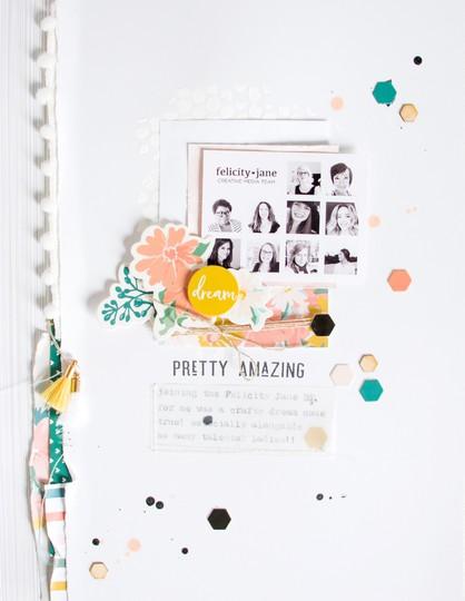 Prettyamazing scatteredconfetti scrapbooking layout felicityjane heidi 1 original
