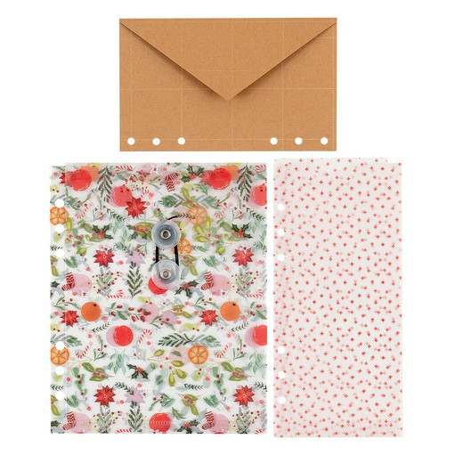 Picture of December Daily® 2021 Envelope Bundle