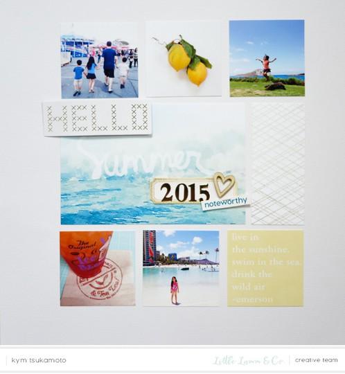 2015 7 16 summer2015 original