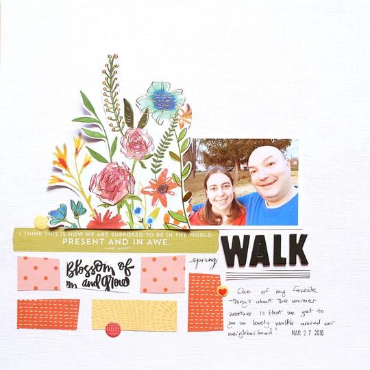 Springwalk web original