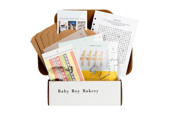 Bbb animal cookies open box wide %25281%2529 original