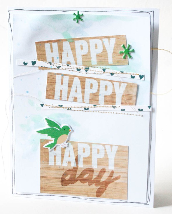 Happycard1 original