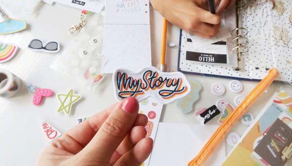 Ae mystory slider6 original