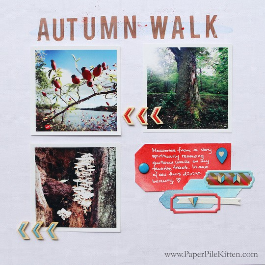 Autumnwalk1170wmppklr