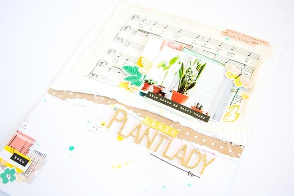 Plantlady scatteredconfetti scrapbooking layout citrustwistkits february cratepaper 2 original