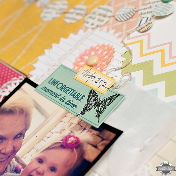 Aug2012layouts (17 of 20)