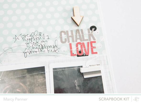 Sc feb 2013 chalk love 3